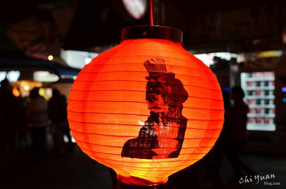 2018台北燈節22.JPG