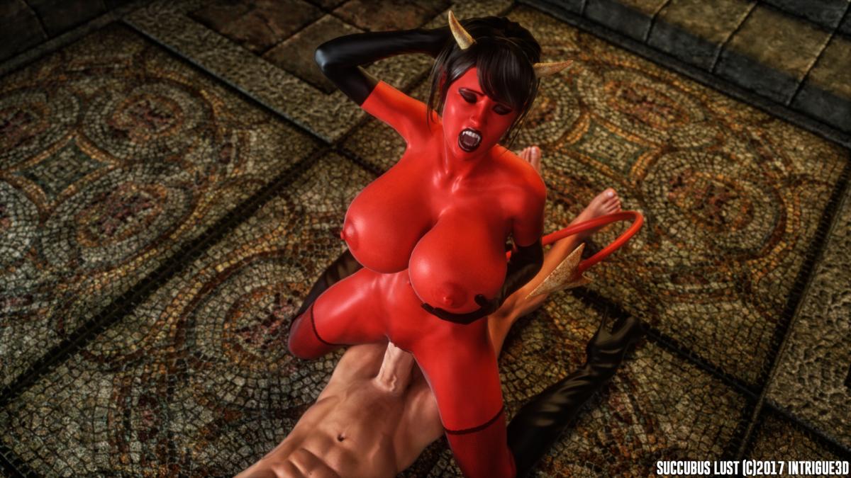 Hình ảnh 39772771745_d321fef125_o trong bài viết Succubus Lust