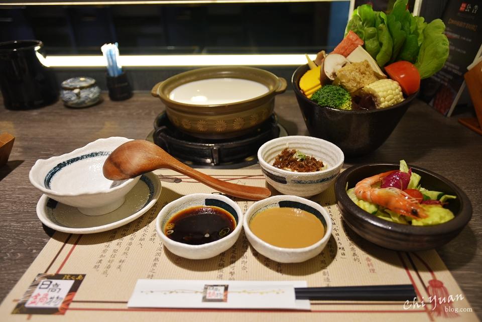 日高鍋物14.JPG