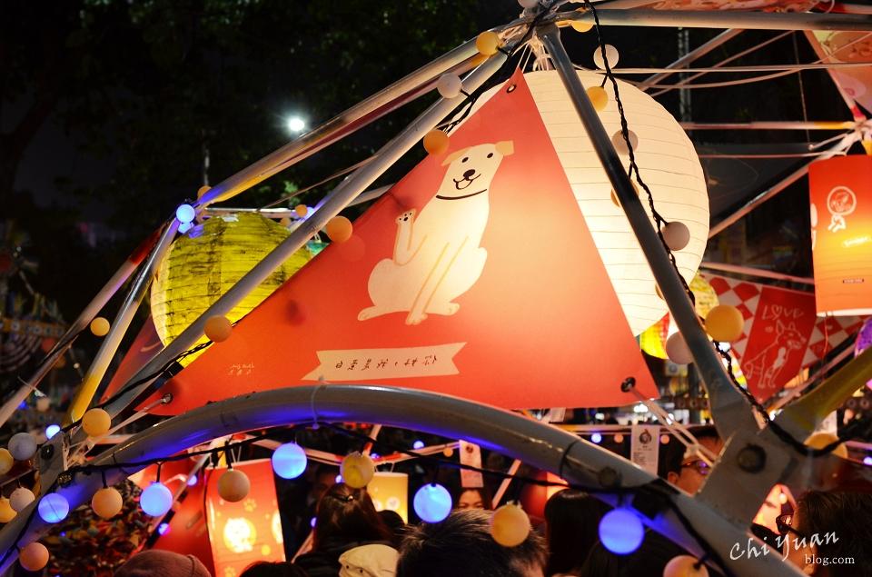 2018台北燈節17.JPG
