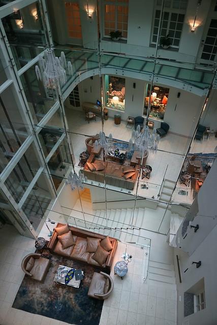 Relais Chevalier Riga Latvia Hotel (4)