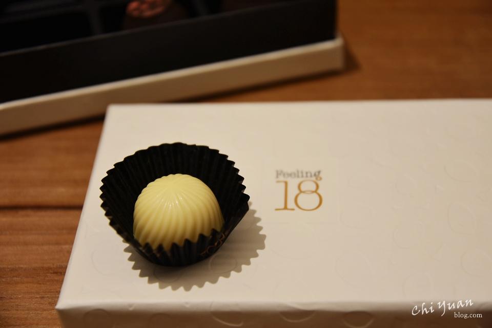 埔里18度C巧克力工房21.JPG