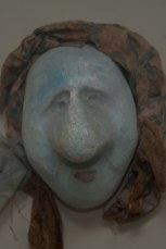 19-Maskengalerie-Leopold Häfliger