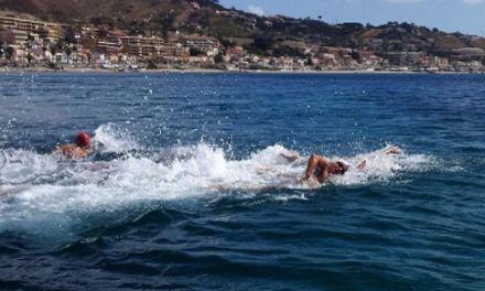 FondoSicilia, lo sviluppo del nuoto di fondo in acque libere