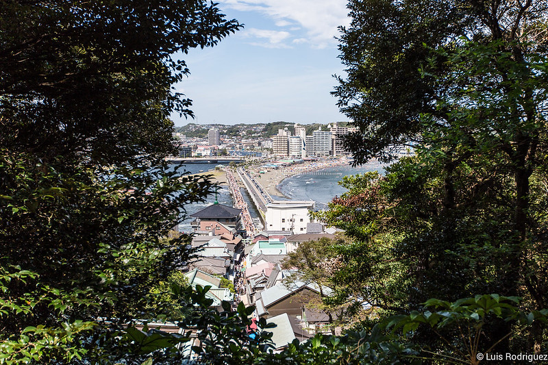 Excursion-Enoshima-Japon-45