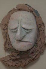 18-Maskengalerie-Leopold Häfliger