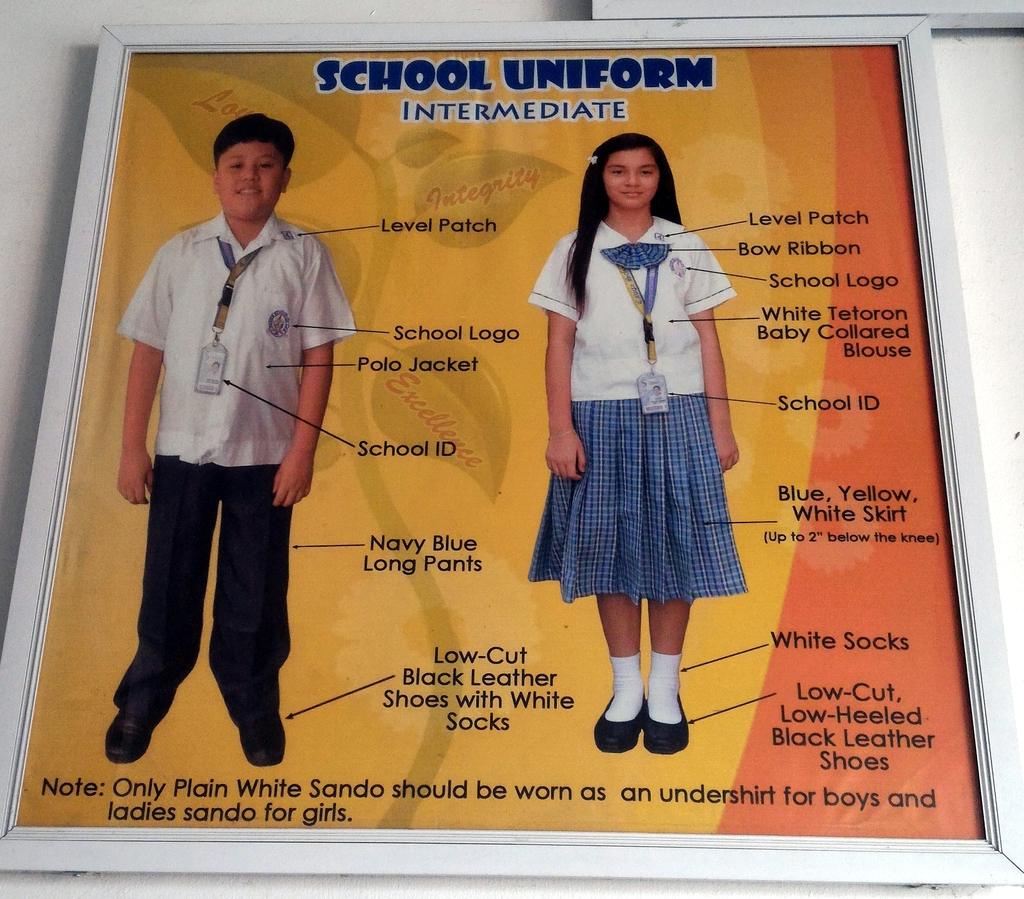 Cavite School of Life 10_zpslixnyupj