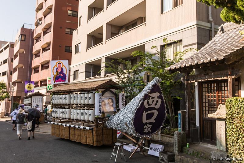 Shourou-Nagashi-Nagasaki-2