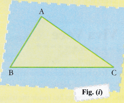 ncert-class-10-maths-lab-manual-centroid-triangle-1