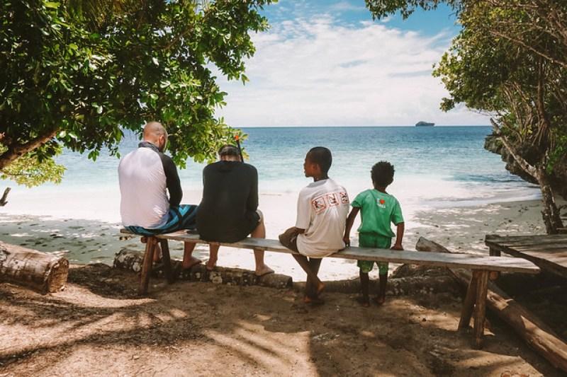 saari2 (1 of 1)