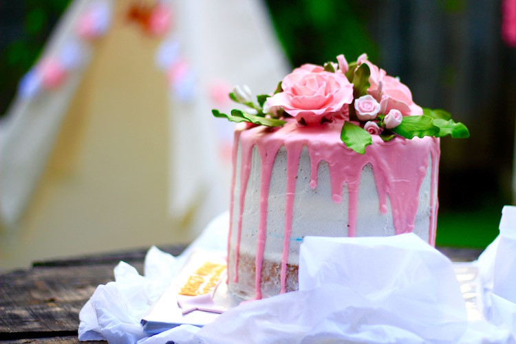 Homemade Parties DIY Party_Bhea and Bhria_Bohemian03