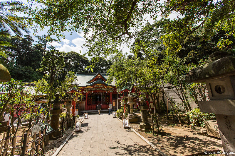 Excursion-Enoshima-Japon-51