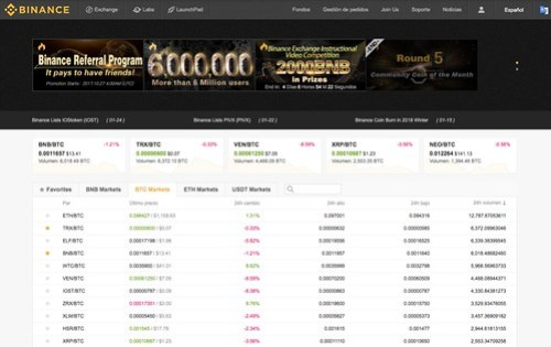 vista-mercado-binance