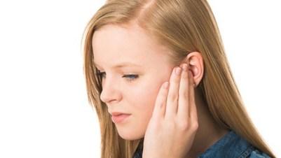 Cara Menyembuhkan Telinga Berdengung Sebelah