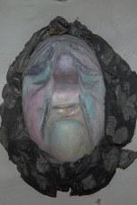 35-Maskengalerie-Leopold Häfliger