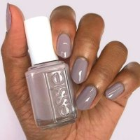 Nail Colors That Compliment Dark Skin   Coloringsite.co