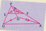 ncert-class-10-maths-lab-manual-basic-proportionality-theorem-triangle-13
