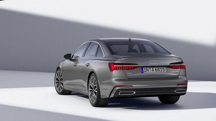 2019-Audi-A6-4