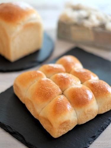 レモン酵母のちぎりパン 20180204-DSCT2291 (2)
