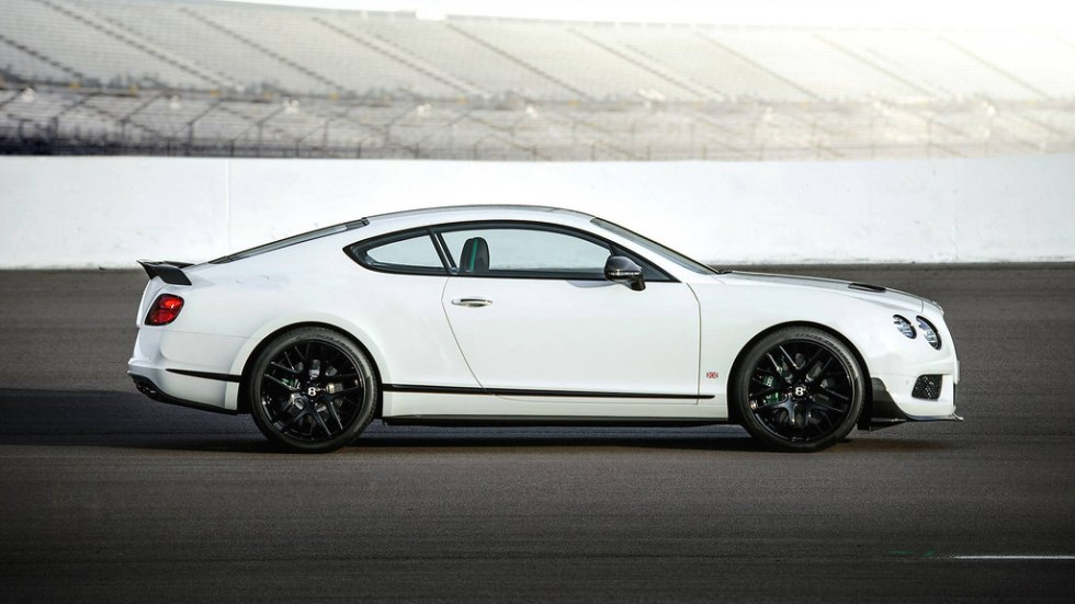 bentley-continental-gt3-r-for-sale (1)