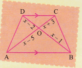 ncert-class-10-maths-lab-manual-basic-proportionality-theorem-triangle-10