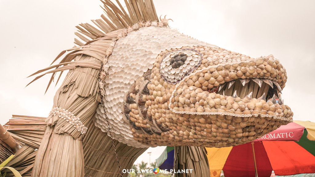 oap-bambanti-09652