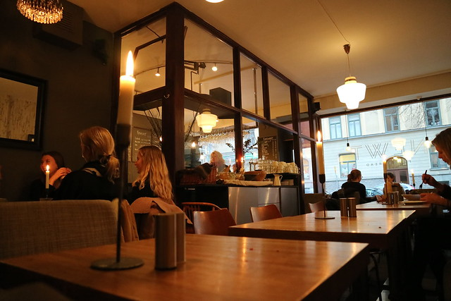 Café Newt (5)