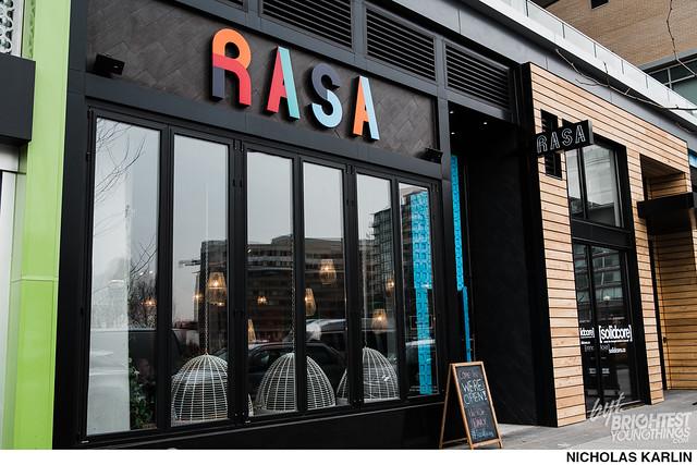 RASA Preview-5