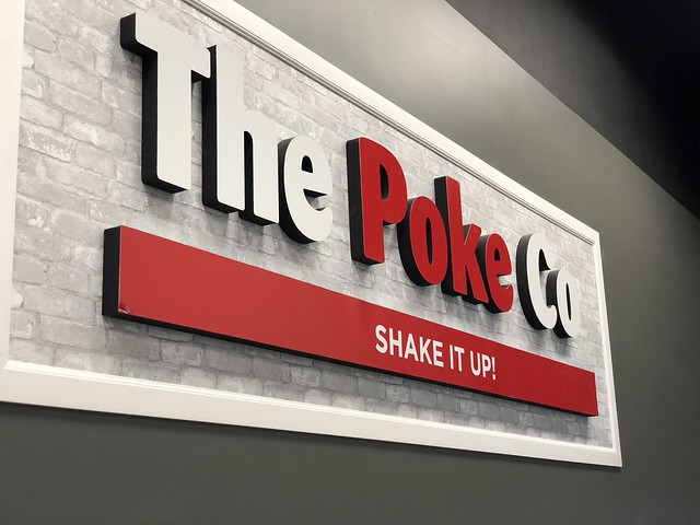 Poke Co