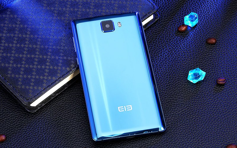 Elephone S8 (13)