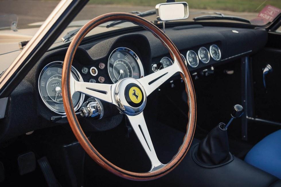 Ferrari-250-GT-LWB-California-Spider-Auction-26