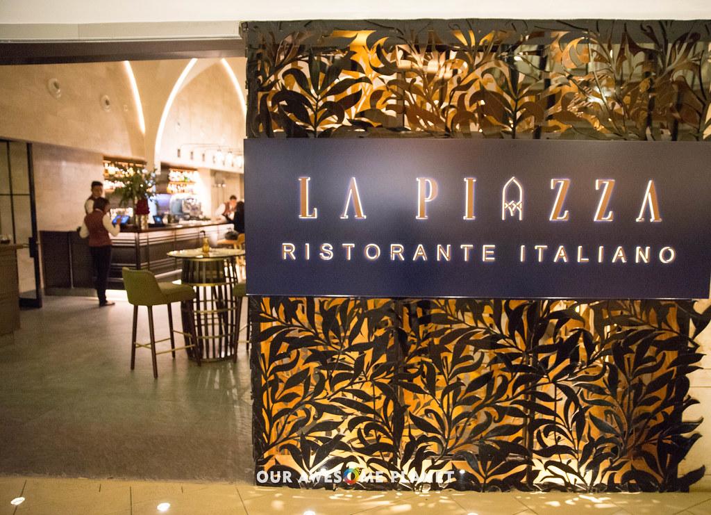 La Piazza Italian -5.jpg