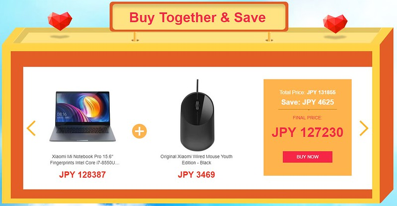 geekbuying 1212 sale (6)