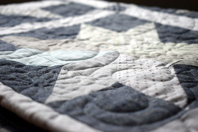 Holiday Forceful Beautiful Quilt Handcrafted Cotton Quilt Quilt #6 Rich And Magnificent Bedding