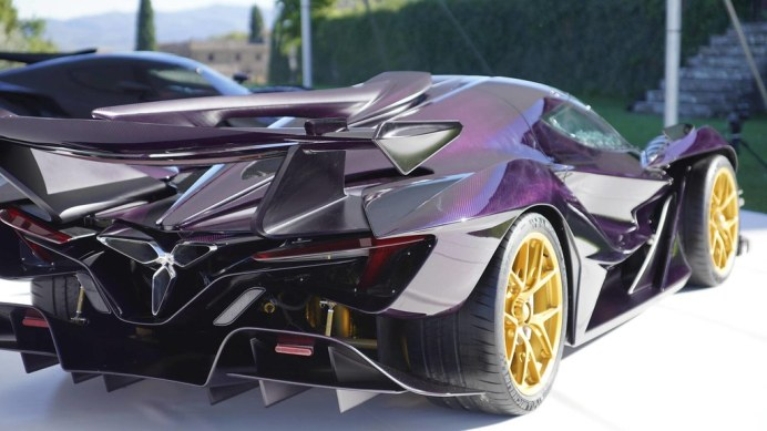 2018-apollo-intensa-emozione-launch (4)
