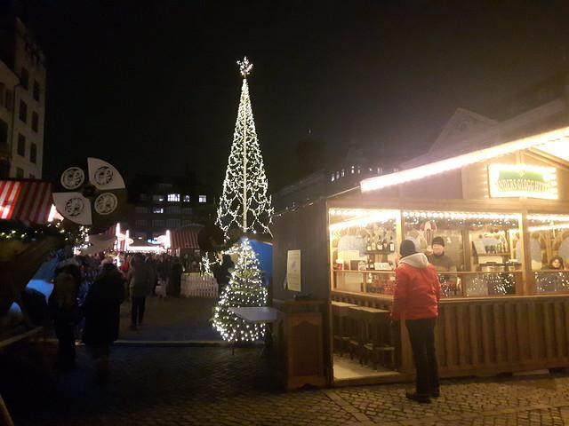Kerst in Denemarken (6)