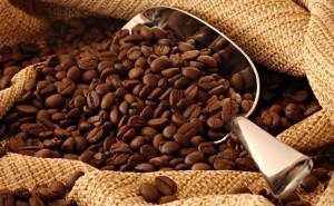 خلطة سحرية من القهوة للتنحيف من دون رجيم!  خلطة سحرية من القهوة للتنحيف من دون رجيم! 39402053262 ef9c9f52e5