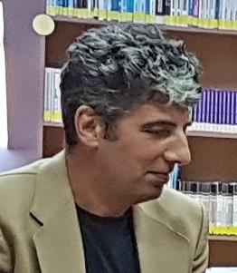 Adrian Paparuz