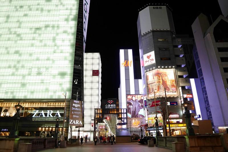 2018日本藥妝店必買推薦:個人推薦日本藥妝店必買清單!吃的、用的、藥妝…用完再度回購的實用商品 @ 飛 ...