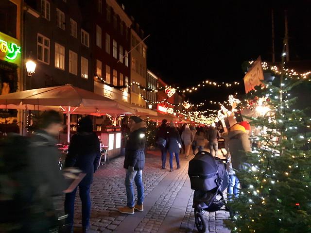 Kerst in Denemarken (8)