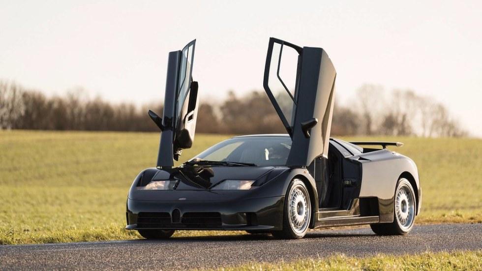 1993-bugatti-eb110-auction (4)