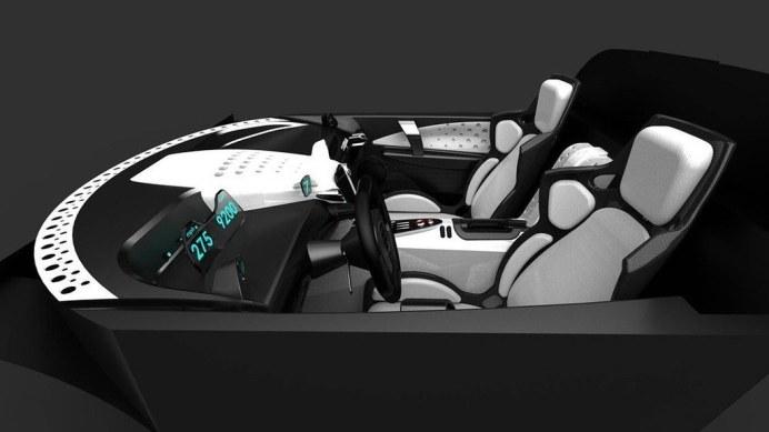 ssc-tuatara-prototype