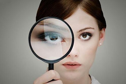 Penyebab Glaukoma Dan Cara Pencegahannya