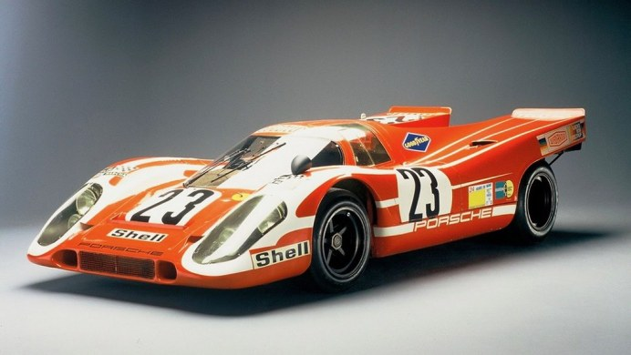 Porsche-Macan-7