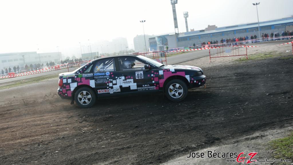 Rallysprint_CarreraDeCampeonesCiudadDePonferrada_JoseBecares_17_0024