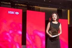Peggy Liu Moderator_02