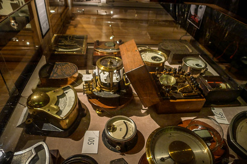 Spark Museum of Electrical Invention-044