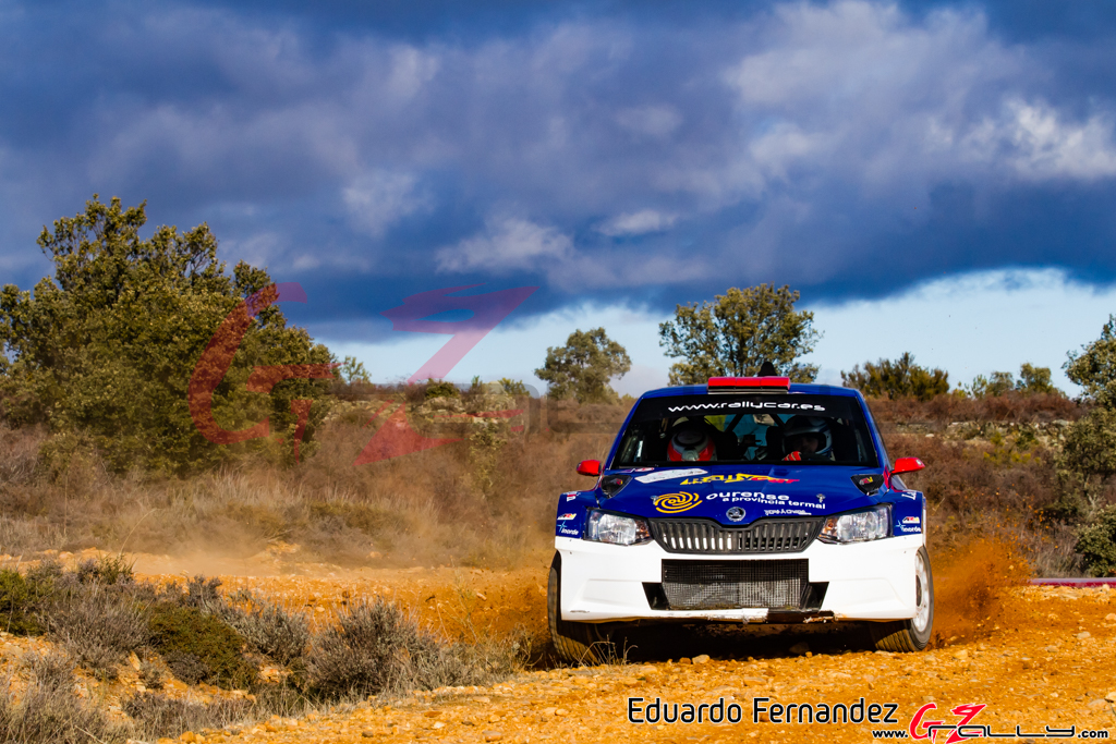 Rally_Astorga_EduardoFernandez_17_0023
