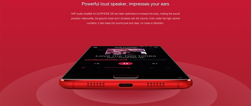 Elephone S8 (10)
