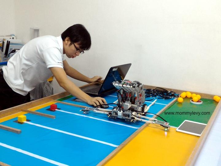 First Robotics 14_zpsdnfi7yvr